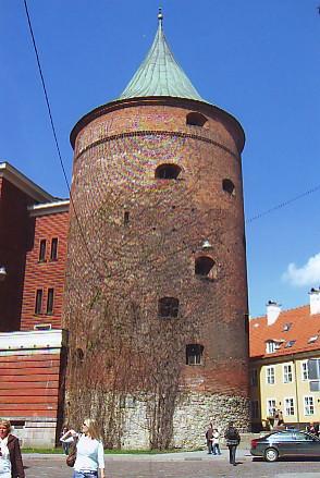 Latvian beer and kvass